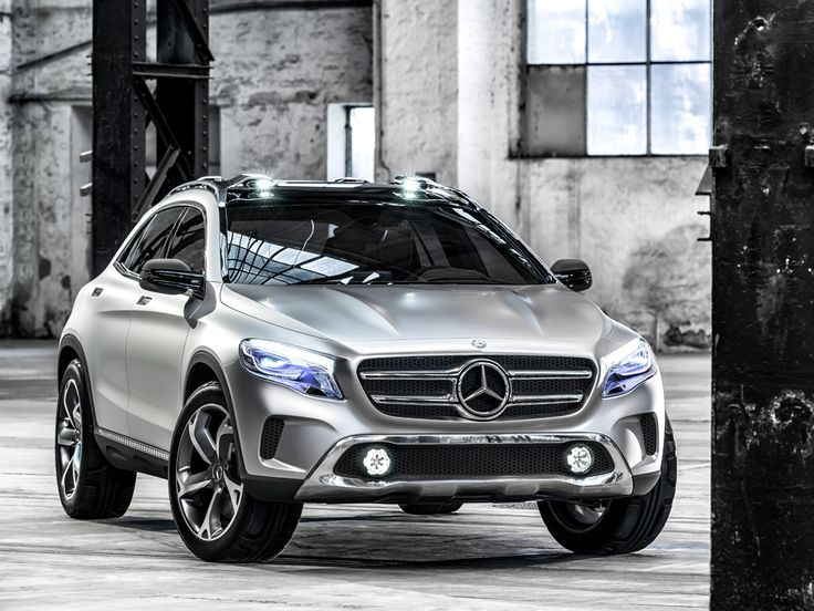 2016 mercedes gla review engine release date and price http mercedes benz suvmariorelease