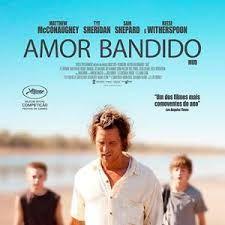Filme De Amor Stream