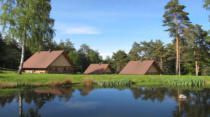 Location Chalet Vosges Alsace - Louer Chambre Individuelle Orbey Haut-Rhin - Les Lodges