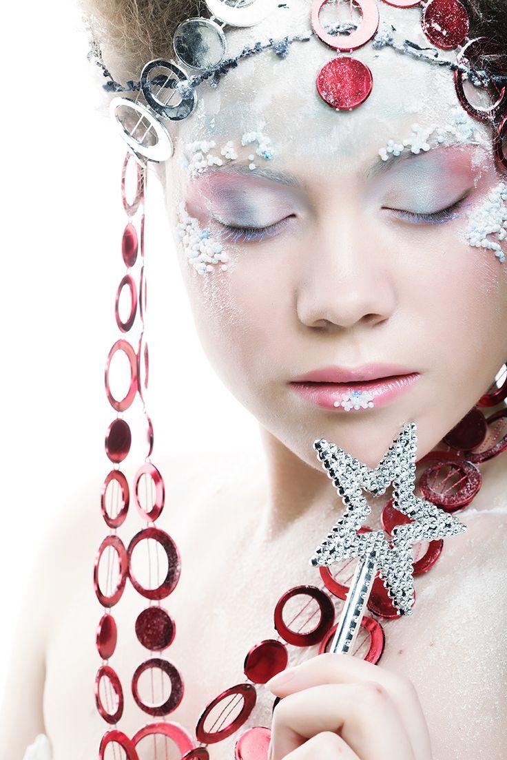 Beautiful-Close-Up-Art-Photography-10