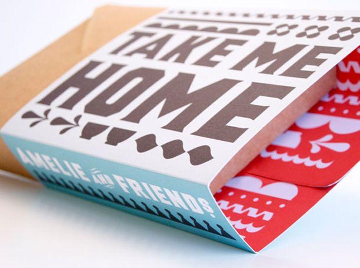 take me home. tonight.