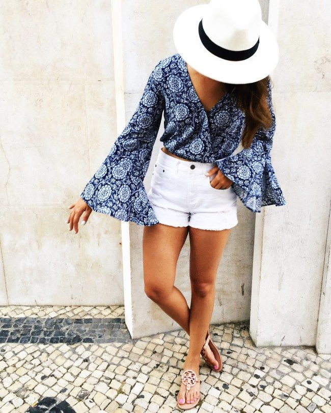 Best 25 Spain Fashion Ideas On Pinterest Europe Travel