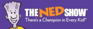 The NED Show - website with K-6 lessons about motivation and doing your personal best