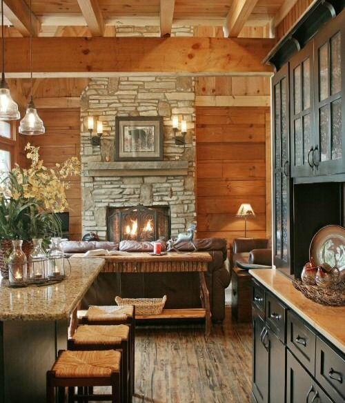 An Update On My Log Cabin Renovation: 300 Best Images About Hunting Camp Ideas On Pinterest