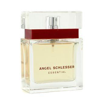 Angel Schlesser Angel Schlesser Essential Eau De Parfum Spray 50ml/1.7oz