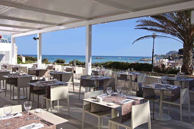 Hotel Son Moll 4*   Cala Ratjada, Mallorca   Sesam Reizen