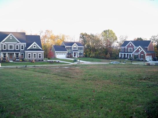 Fresh Summit Hall Turf Farm
