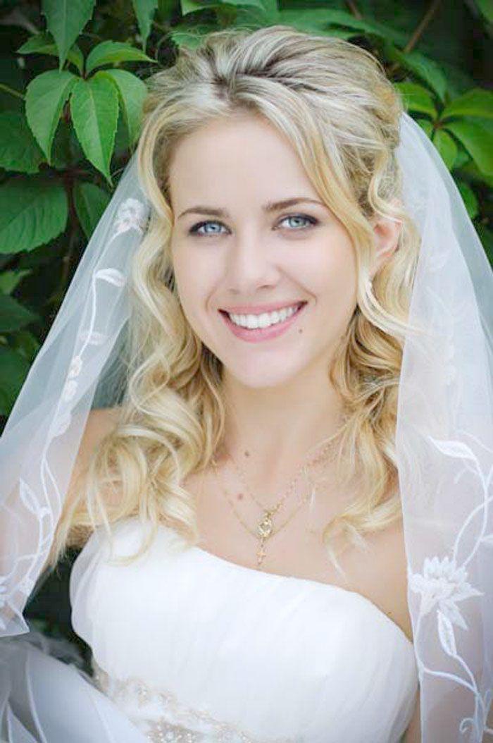 Brautkleider Kosten, ob Hochzeitsgast Kleider Frühling 2019 - Hochzeit Frisuren mit Schleier - #Cost #dresses #Guest #Hairstyles #spring
