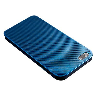 http://travissun.com/index.php/iphone/mesh/blue-aluminum-mesh-iphone-5-5s-case.html