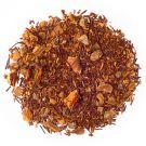 DAVIDSTEA - Cinnamon Rooibos Chai