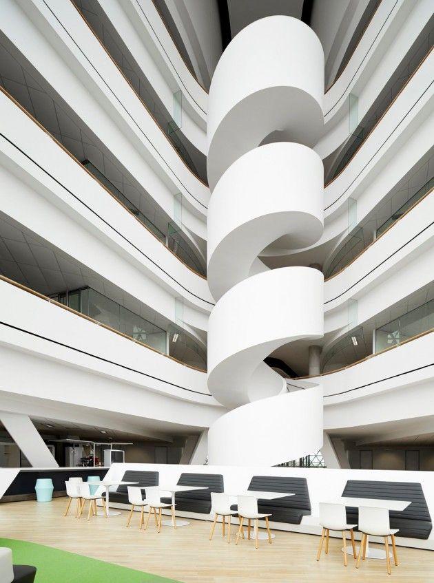 17 Best Ideas About Interior Design Institute On Pinterest