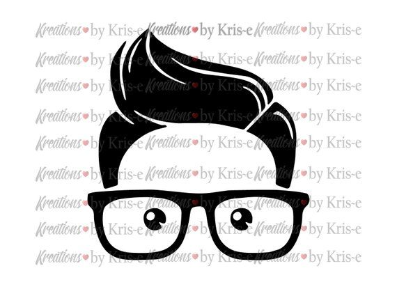 Hipster Glasses Clipart Free Clipart Images Clip Art Free Clip Art Hipster Glasses