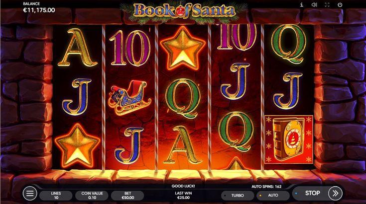 Online Casino Karten Zählen