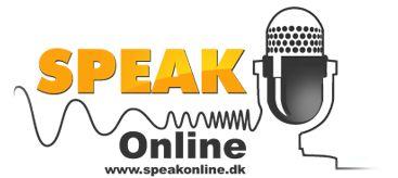 Stemmearkiv - Voice Over og speak
