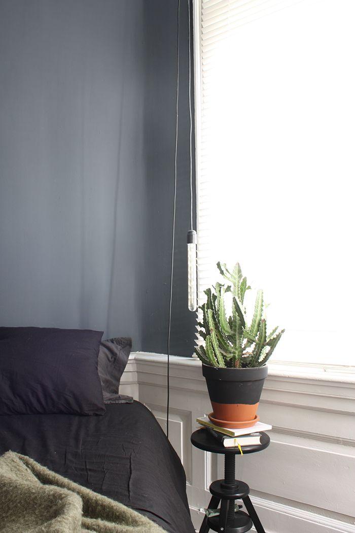Nice Heute Spazieren Wir Durch Die Schöne Wohnung Von Theo Bert Pot Und Seinem  Freund Jelle Design