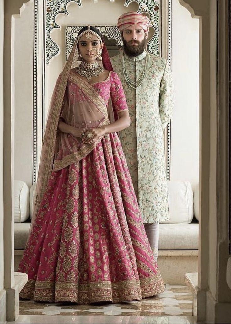 570 Best Sabyasachi Designer Indian Fashion Images On
