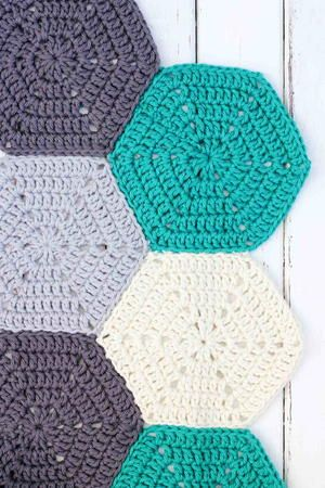How To Crochet Beginner Patterns : 17 Best ideas about Beginner Crochet on Pinterest ...