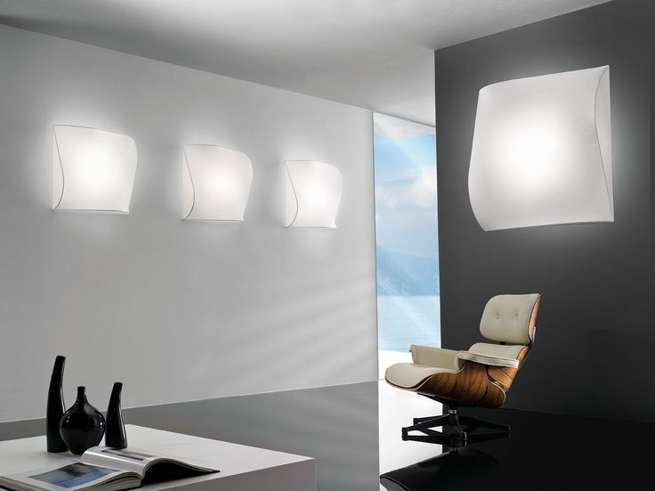 Best Wall Lamps Images On Pinterest Wall Lamps Data Sheets
