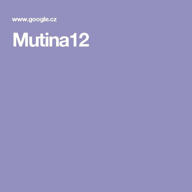 Mutina12