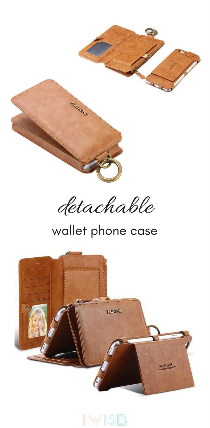 Specially designed for iPhone and Samsung mobile phones, the case has cutouts for easy access to speakers, charging ports, audio ports and buttons. This case also transforms into a kickstand which lets you view your phone handsfree. A handy gift for any with a phone!