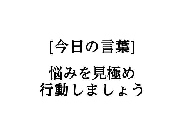 bfd74eed6cc4ca95cd2b289a5b8d67f2.jpg (640×480)