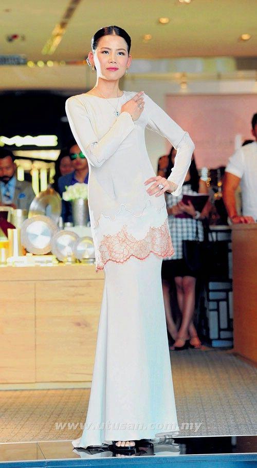 Alia Bastaman