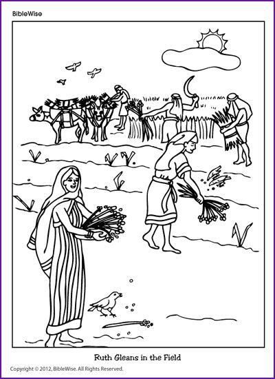 deuteronomy bible coloring pages - photo#23