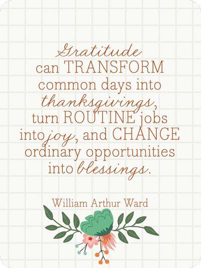 William-Arthur-Ward-Quote