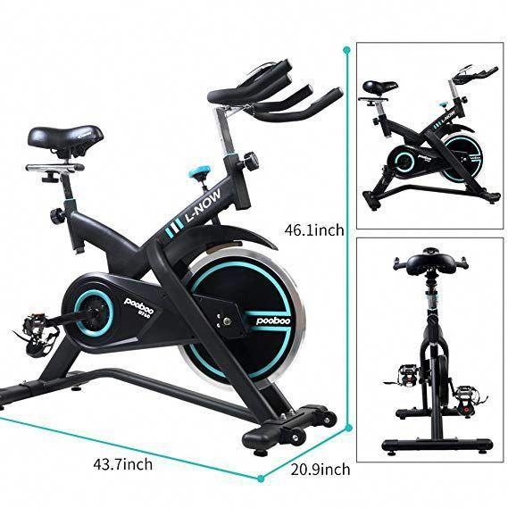 Blog Biking Workout Indoor Bike Workouts Best Exercise Bike
