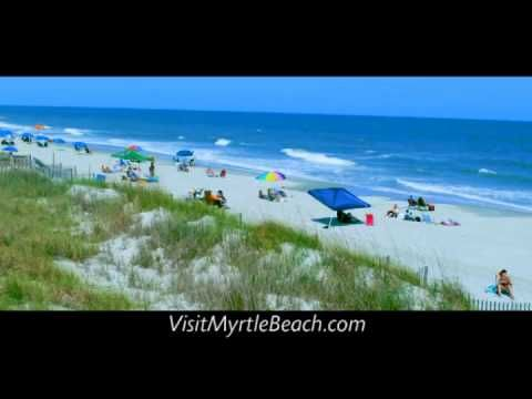 Spring Vacation in Myrtle Beach, SC is a great way to shake off those winter blues. And with these amazing hotel deals, there is simply no excuse not to visit http://www.visitmyrtlebeach.com/hotels/deals/spring/?cid=soc_post_pin_hotel_deals_022714