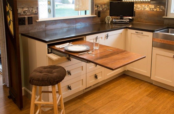 Small-Kitchens-101.jpg (700×459)