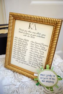 How to incorporate your sorority ( Kappa Delta ) into your wedding! #kappadelta #kaydee #bride Heels and Housewifery: Our Favorite Wedding Details and Moments  | Photo by Critsey Rowe Photography at The Duke Mansion