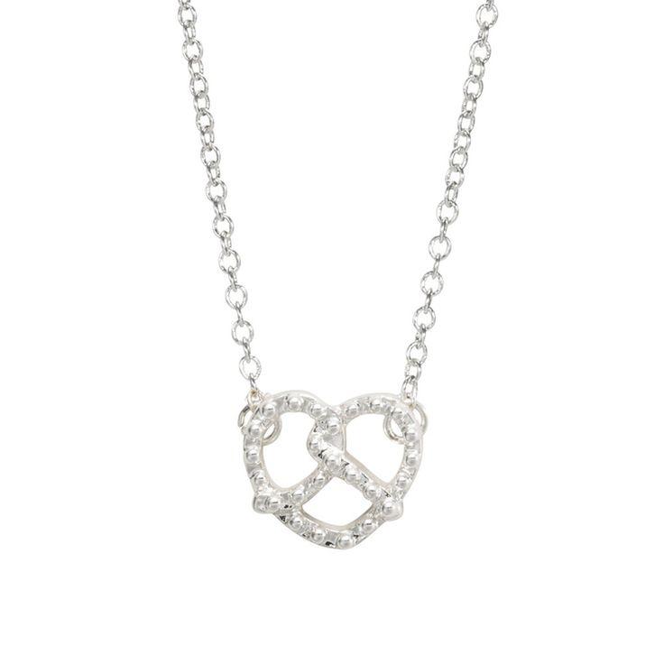 bijoux fantaisie tendance #bijoux #bijouxfantaisie #bijouxcréateurs  Des bijoux fantaisie de créateur tendance 2016