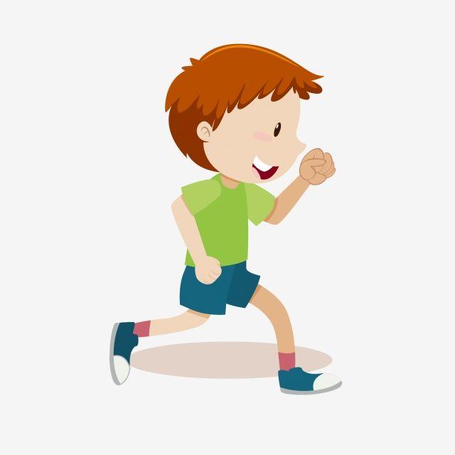 جولة جولة الولد الصغير صبي كرتون صبي الكرتون محبوب Png والمتجهات للتحميل مجانا Zelda Characters Mario Characters Character