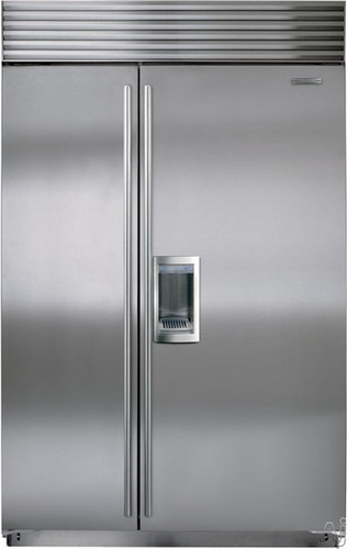 17 Best Sub Zero Refrigerator Freezer Wine Cooler Ice