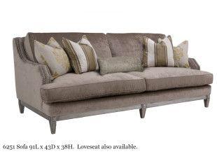 Living Room Furniture Hamilton Ontario 139 best decor-rest fabric upholstery images on pinterest
