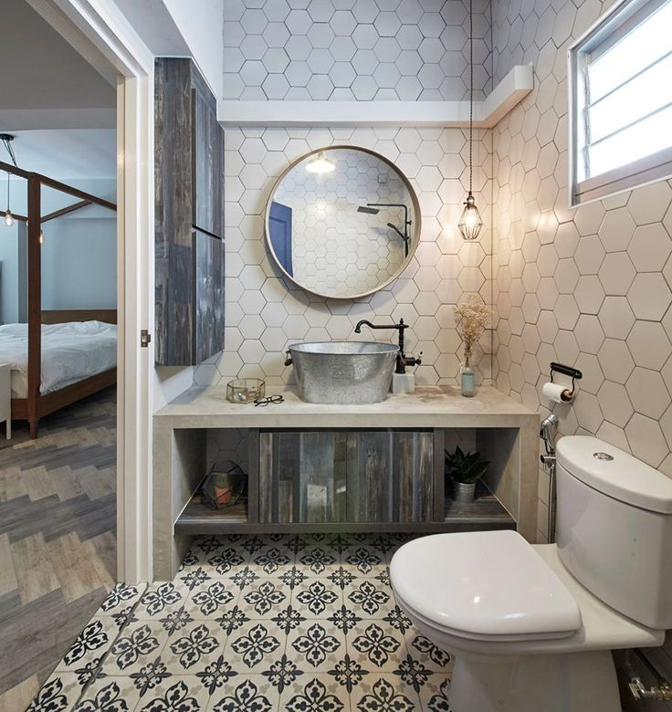 1000 ideas about urban interior design on pinterest pop for Urban bathroom ideas