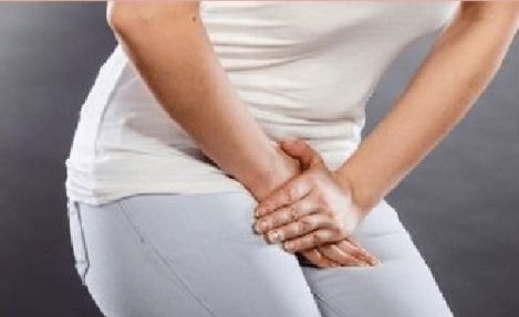 @ Many people worldwide suffer from urinary infections, so they need to take extra care if they want to prevent skin irritation. In fact, you [...]