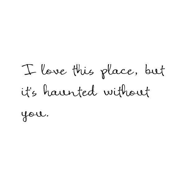 Little House - Amanda Seyfried Lyrics (personal perspective on my own mind)
