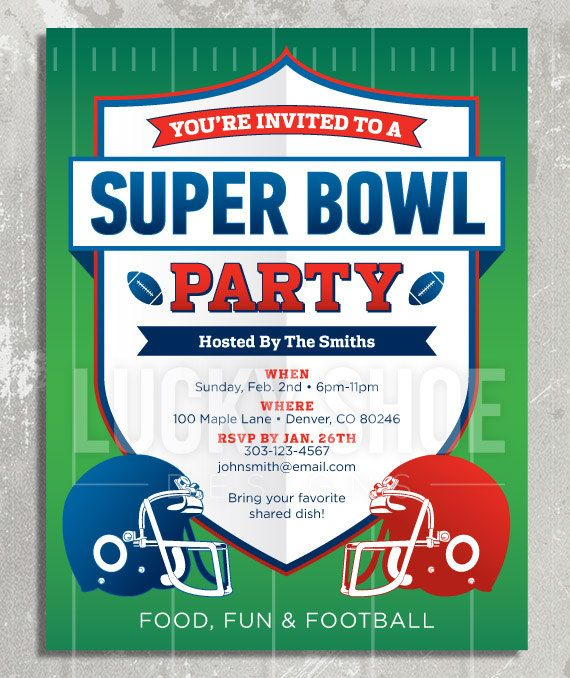 Best 75+ A Manly Super Bowl Party Images On Pinterest