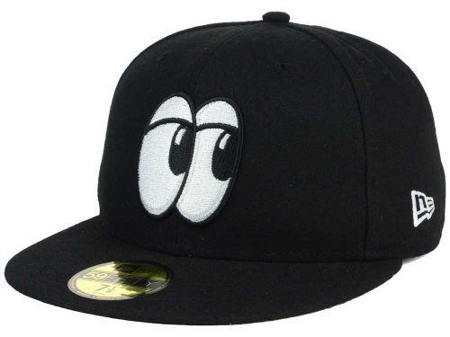 Shop MiLB Hats