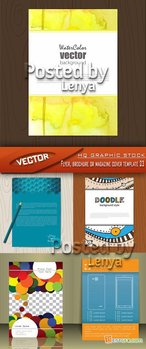 The 25+ best Magazine cover template ideas on Pinterest Booklet - cover template
