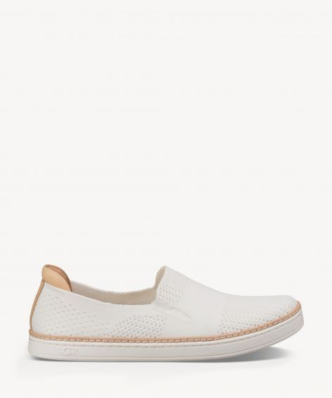 84411628b14 Sammy in 2019 | Shoes | Slip on sneakers, Sneakers, Shoes