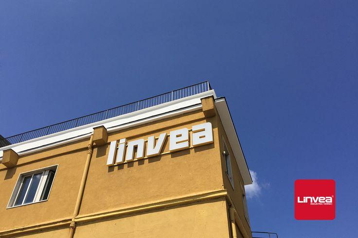 Linvea_industria_vernici