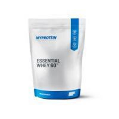 Get fit in no time with this  Essential Whey 60 - Unflavoured - 5kg - http://fitnessmania.com.au/shop/my-protein/essential-whey-60-unflavoured-5kg/ #Essential, #Fitness, #FitnessMania, #Health, #Kg, #MyProtein, #Nutrition, #Unflavoured, #Whey http://www.buzzblend.com