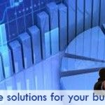 Tradegateway.com is one of the leading and upcoming B2B service providers with all the latest technology and unmatched services. To know more about B2B visit www.tradegateway.com.