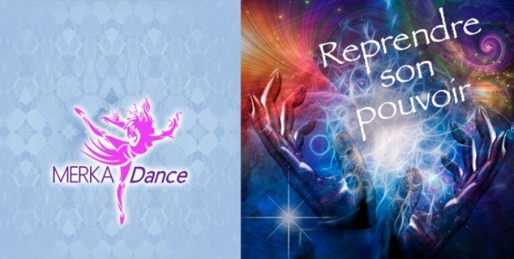 Danser et créer, vous en avez le pouvoir - Danse en conscience @ Centre AEC - 29-Avril https://www.evensi.ca/danser-et-creer-vous-en-avez-le-pouvoir-danse-en-conscience/208570032