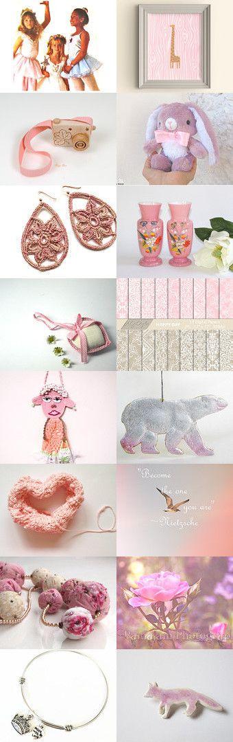Hi!! by Valena2011 on Etsy--Pinned with TreasuryPin.com