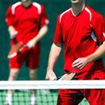6 Ways to Win the Mental Battle in Doubles
