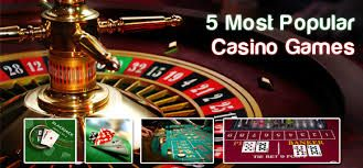 Play the best online games at MrMega Casino like blackjack, slots, scratch card games and many more. New players receive up to 175 free spins and €410 when they join MrMega Casino.